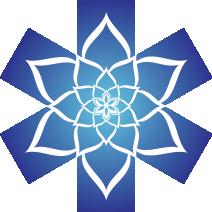 ISEN logo