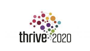thrive 2020